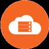 pict--cloud-servers-cloud