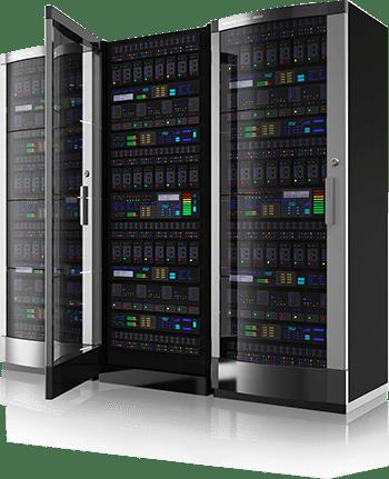 Penambahan Ram Server 32 GB