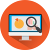tracking-data-icon-png